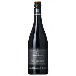 Balthasar Ress Von Unserm Rheingau Pinot Noir