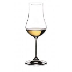 Vinum XL Aquavit/ Rom 6416/10, Riedel
