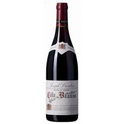 2008 Cote de Beaune Rouge Joseph Drouhin 2er vin