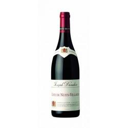 2009 Laforet Rouge , 3/4 ltr , Joseph Drouhin