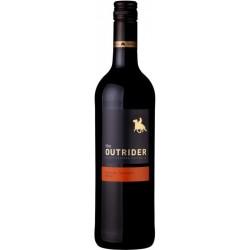 The Outrider Cabernet Sauvignon - Merlot