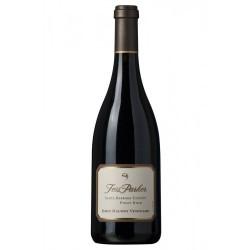 2011 Pinot Noir Bien Nacido, Fess Parker Winery