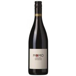 Seresin Pinot Noir, Seresin Estate Momo