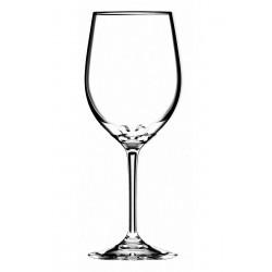 Vinum Chardonnay/Chablis 6416/05 Riedel
