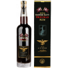 A.H. Riise Frogman Rum