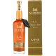 A.H. Riise X.O. Reserve Sauternes Cask Rum