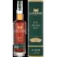 A.H. Riise X.O. Port Cask Rum