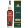 A.H. Riise X.O. Port Cask Rum