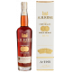 A.H. Riise 1888 Gold Medal Rum