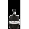 A.H. Riise Black Barrel Rum