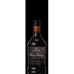 A.H. Riise Rum Cream Liqueur