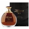 Ron Zacapa Centenario XO Solera Rum 25 år 40%