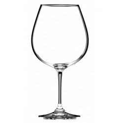 Vinum Bourgogne Rouge 6416/7 Riedel
