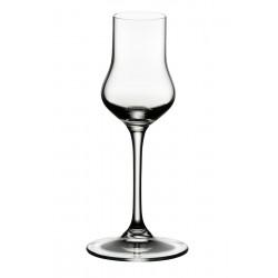 Vinum Spirits 6416/17 Riedel