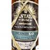 """Plantation MULTI ISLAND By """"Snakecity"""" by Felixvine 41,7%"""