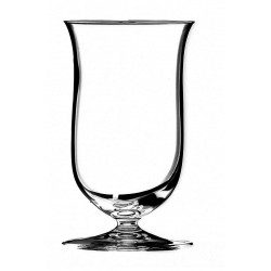Vinum Single Malt 6416/80 Riedel