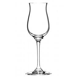 Vinum Cognac Hennessy 6416/71 Riedel