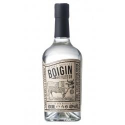 Boigin Gin 40%