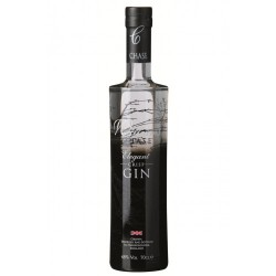 Chase Gin 48%, Chase Distillery Ltd