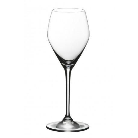 Vinum Extreme Ice Wine 4444/55 Riedel