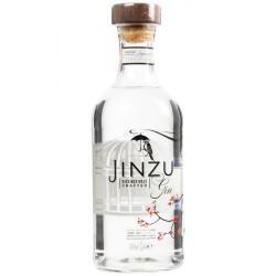 Jinzu Gin 41,3%