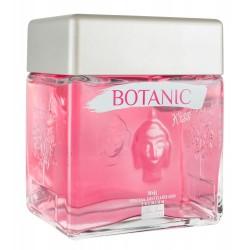 Botanic Gin Kiss
