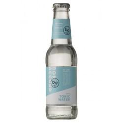Bon Accord Tonic vand, 20 cl