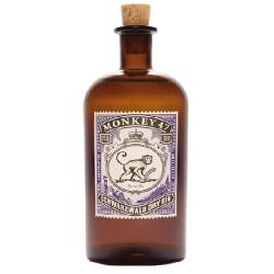 Monkey 47 Gin Schwarzwald Dry Gin