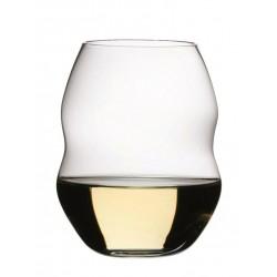Swirl White Wine 0450/33 Riedel