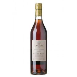 Daniel Bouju Reserve, 3/4 ltr. Daniel Bouju Cognac AOC