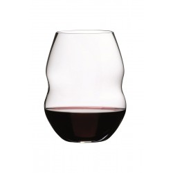 Swirl Red Wine 0450/30 Riedel