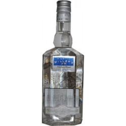 Martin Miller Westbourne Gin