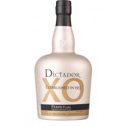 Dictador Perpetual XO