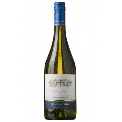 2017 Errazuriz Estate Sauvignon Blanc, Vina Errazuriz