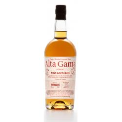 Alta Gama Extra-Sec 41% Guyana