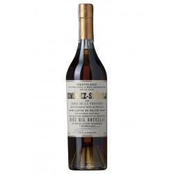 Ximenez-Spinola Diez Mil Brandy 40%, Bodegas Ximenez-Spinola