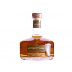 West Indies Rum & Cane - Br. West Indies XO