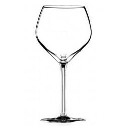Vinum Extreme Chardonnay 444/97 Riedel