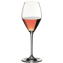 Vinum Extreme Rose 4444/55 Riedel