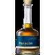 HURACÁN ROM ØKO Nyborg Destilleri Danmark 56,80%