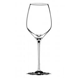Vinum Extreme Sauvignon Blanc/ Riesling 4444/05 Riedel