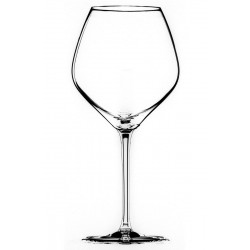 Vinum Extreme Pinot Noir 4444/7 Riedel
