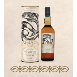 House Tully SINGLETON OF GLENDULLAN SELECT 40%