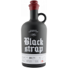 ENGHAVEN BLACK STRAP RUM LIMITED EDITION