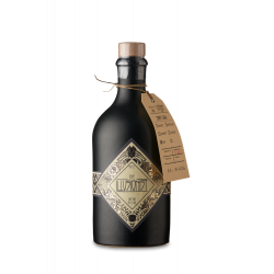 THE ILLUSIONIST DRY GIN color shifter