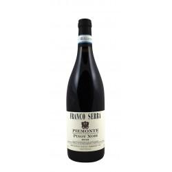 Franco Serra Pinot Noir Piemonte