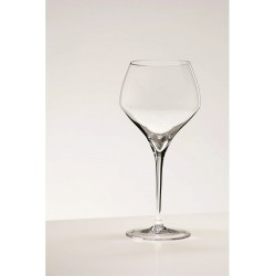 Vitis Montrachet/ Oaked Chardonnay 0403/97, Riedel