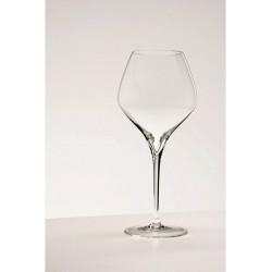Vitis Pinot Noir 0403/07, Riedel