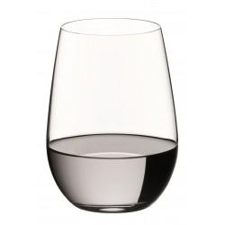 O Wine Tumbler Riesling/Sauvignon Blanc 414/15 Riedel