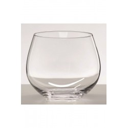 O Wine Tumbler Oaked Chardonnay 414/97 Riedel